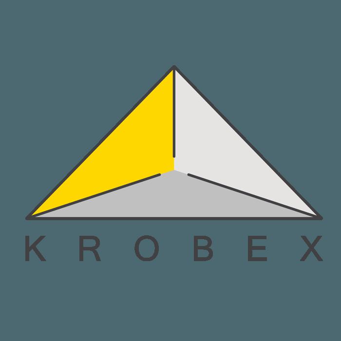 Krobex