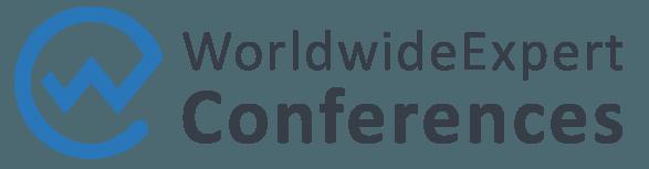 WorldwideExpertConferences_LOGO